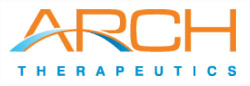 Arch Therapeutics logo