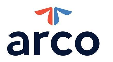 Arco Platform logo