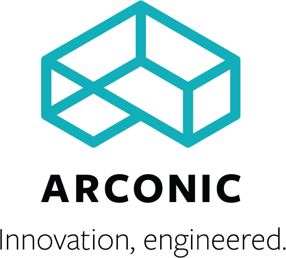 $0.28 EPS Expected for Arconic Inc (ARNC)