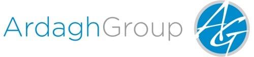 Ardagh Group logo