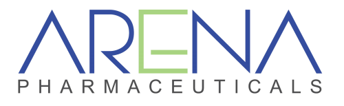 Arena Pharmaceuticals Nasdaqarna Given A 6500 Price Target By