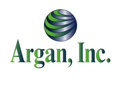 Nyseagx argan stock price price target more marketbeat argan logo buycottarizona Image collections