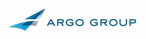 Argo Group International Holdings logo
