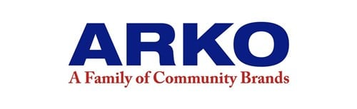 Arko (NASDAQ:ARKO) Cut to Hold at Zacks Investment Research