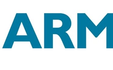 ARM Holdings plc (ADR) logo