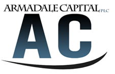 Armadale Capital logo
