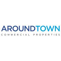 Aroundtown SA (AT1.F) logo