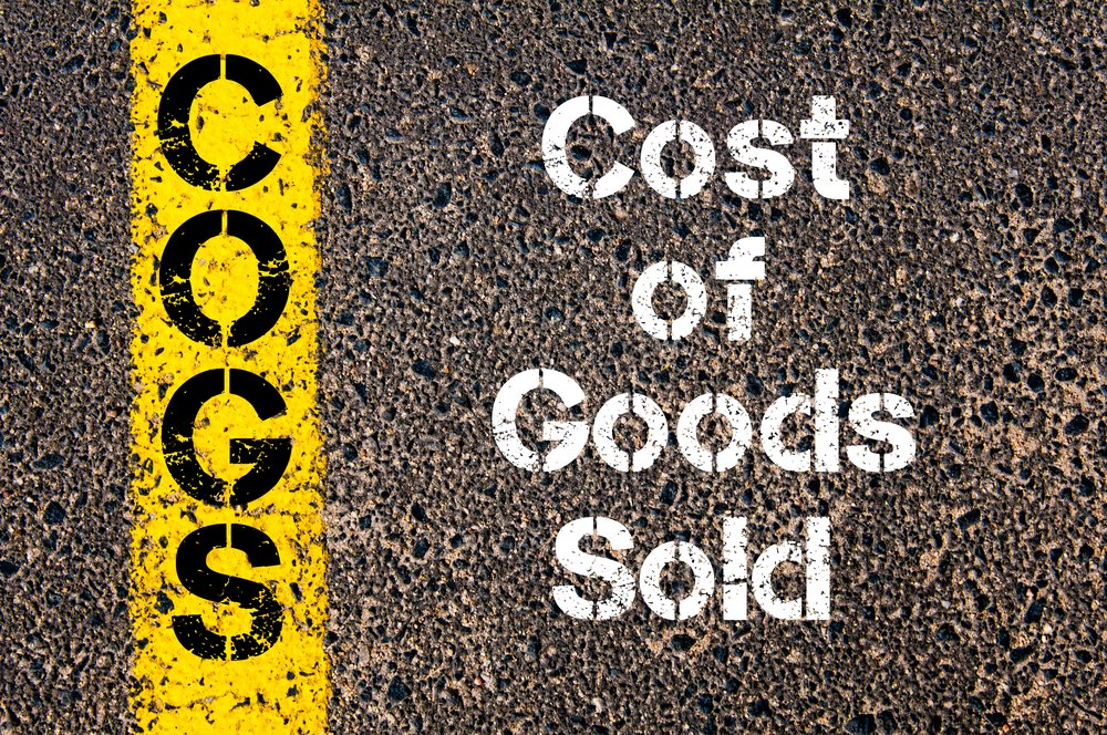 What is Cost of Goods Sold (COGS)?