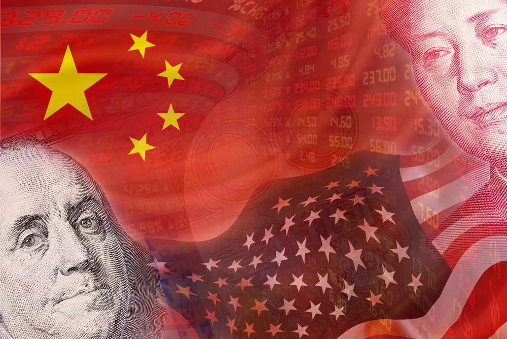 How to Invest During the Ongoing Trade War