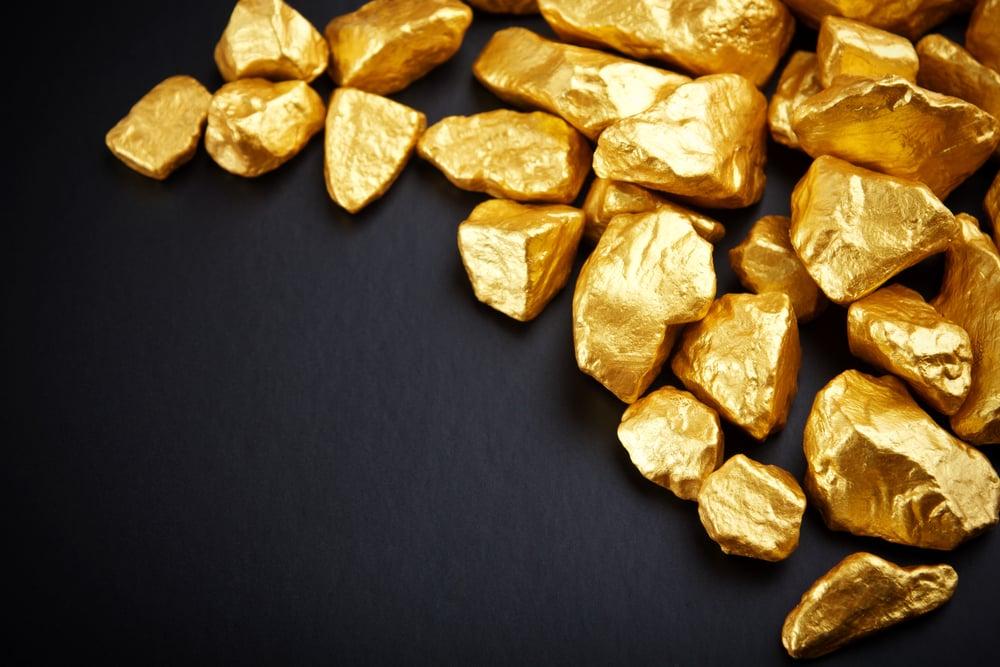 SSR Mining Inc (NASDAQ:SSRM) Stock a Buy: Go for the Gold