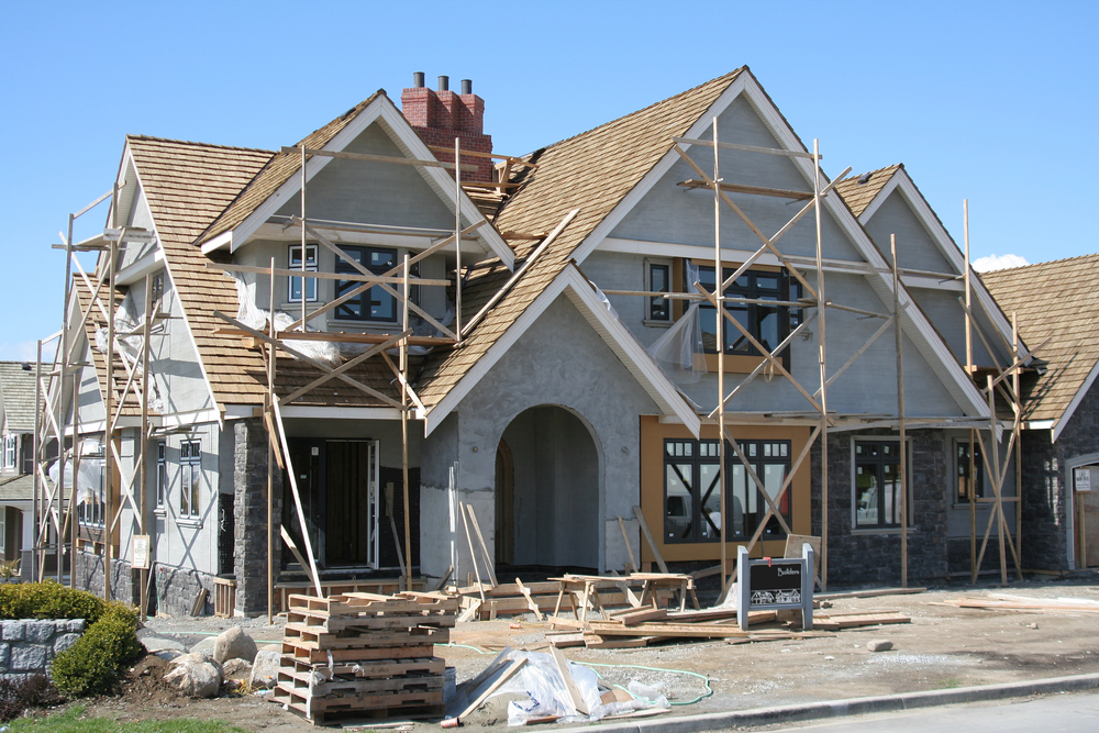 PulteGroup (NYSE:PHM) is a Homebuilder Beating the Odds
