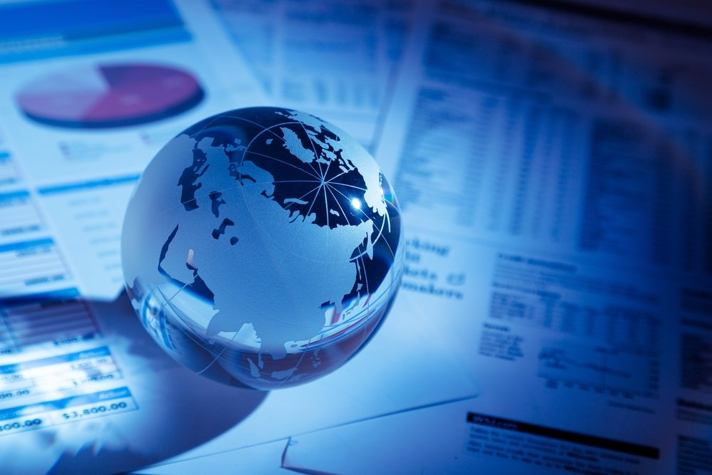 What economic reports are most valuable to investors?