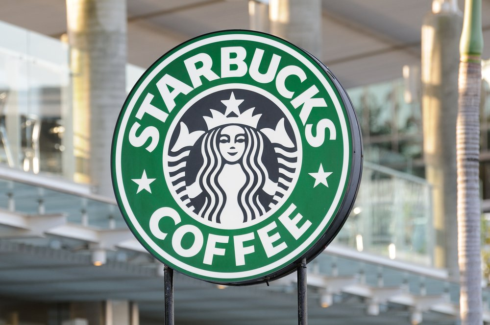 Starbucks Set To Continue Recovery Into Q3