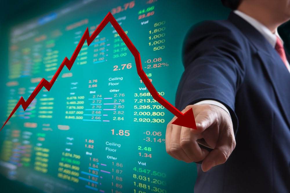 Mohawk (NYSE: MHK) Recovery Comes To An Abrupt End