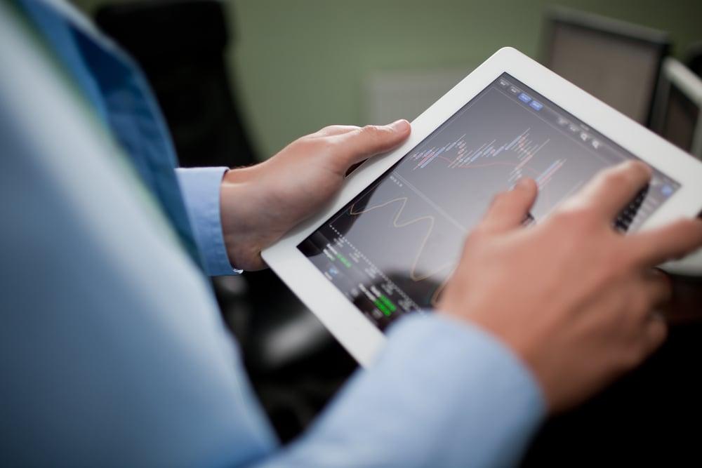 Les paiements de dividendes mensuels peuvent fournir un revenu stable