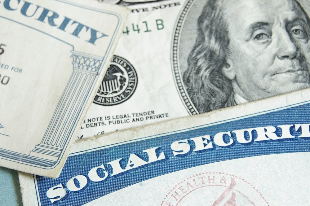 Investing When Social Security is Not Enough