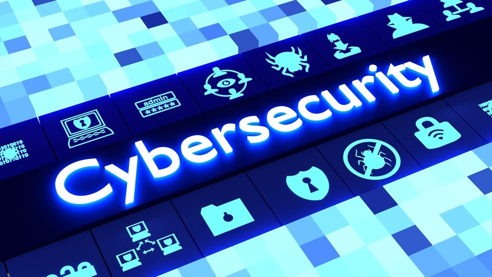 3 Cybersecurity Stocks That Are Leading the Way