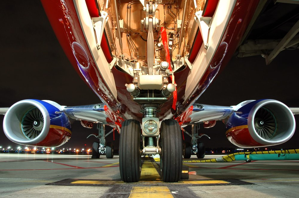 Boeing Stock Surges 14% Despite Recent Downgrades