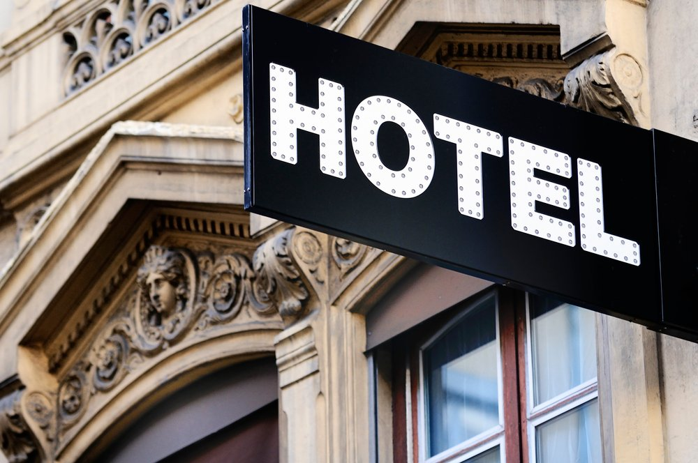 Park Hotels and Resorts (NYSE: PK) Stock is a Pre-Vaccine Value Play