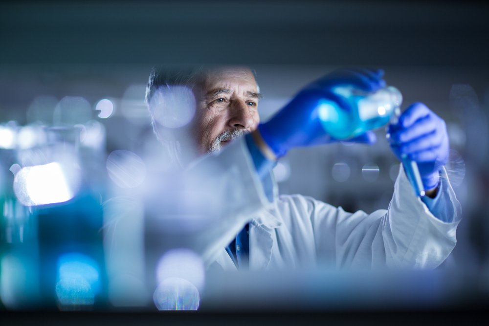 BioXcel Technologies (NASDAQ:BTAI) Offers Growth Without Coronavirus Risk