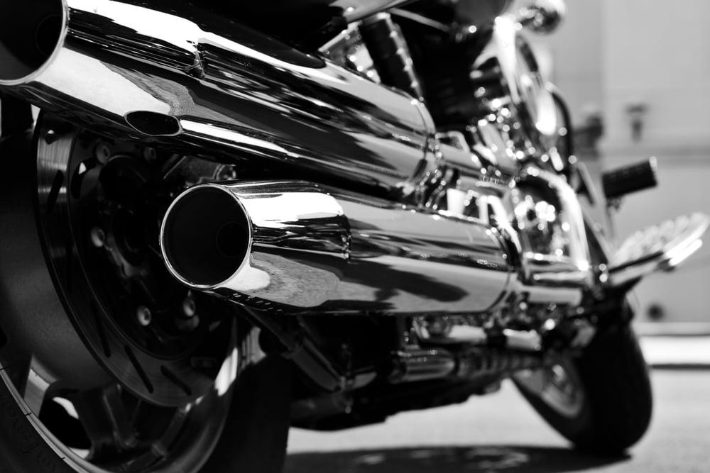 It's Time To Get Piggish On Harley Davidson (NYSE: HOG)