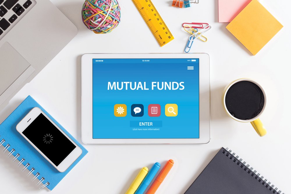 Are 12b-1 Fees Affecting Your Mutual Fund Performance?