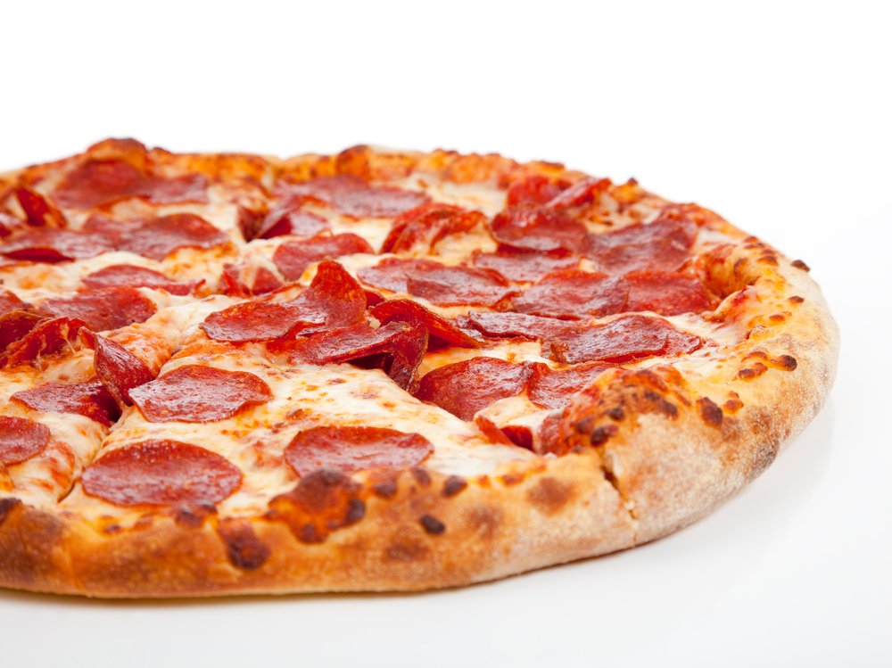 Big Quarter for Pizza as Papa Johns (PZZA) and Dominos (DPZ) Report Gains