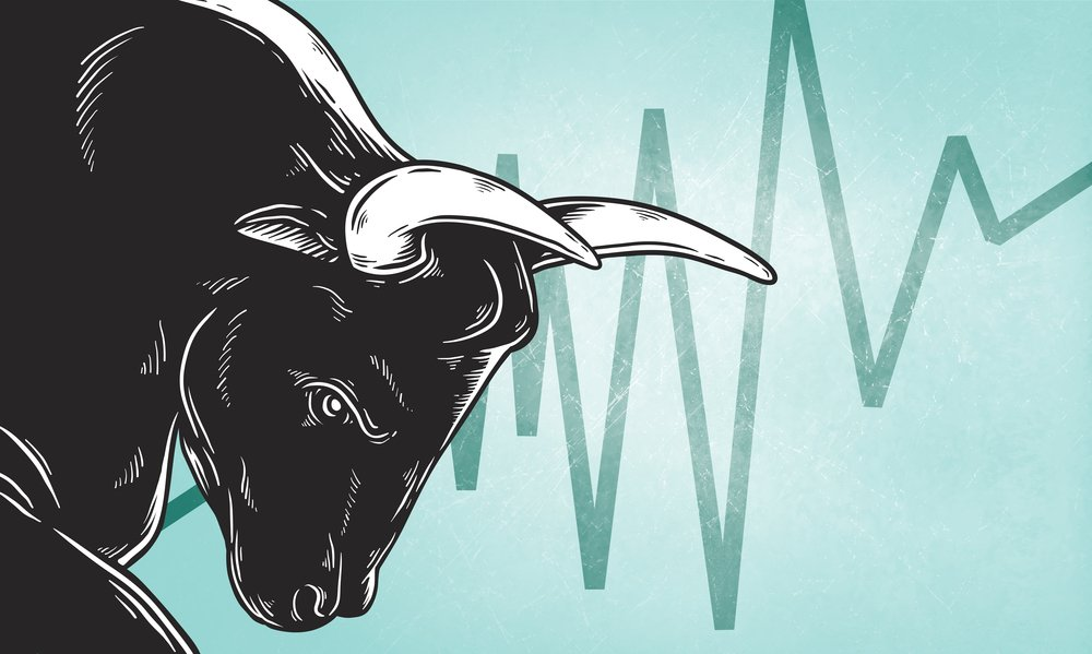 How to Take Advantage of Three Recovering Stock Sectors