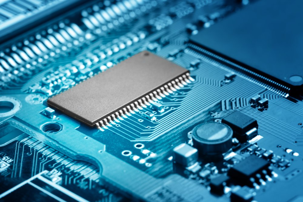 Taiwan Semiconductor Manufacturing Stock (NYSE:TSM): Why Its Market Value is Surging