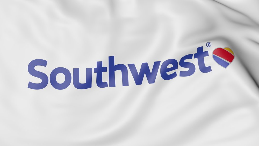 Can Another Upgrade Keep Southwest Flying (NYSE: LUV)?