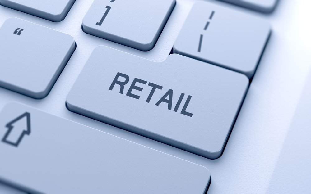 3 Retail Stocks Thriving in an Uncertain Economy