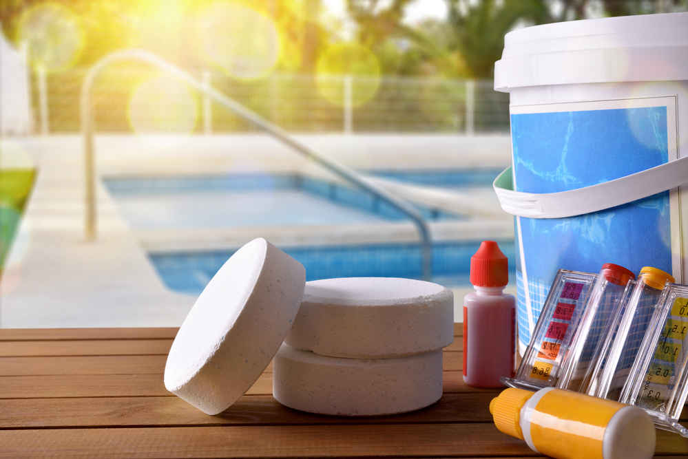 Pool Corporation (NASDAQ: POOL) Stock Looks Ready to Breakout, But is the Valuation Too Lofty?