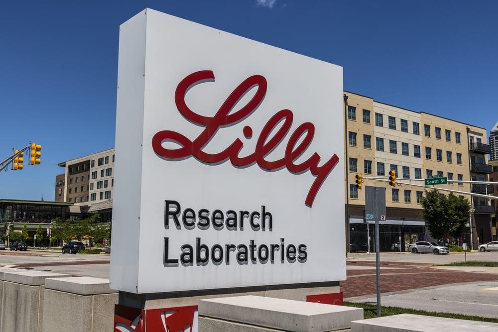 Eli Lilly (NYSE:LLY) Readies New Coronavirus Drug for Testing in Nursing Homes