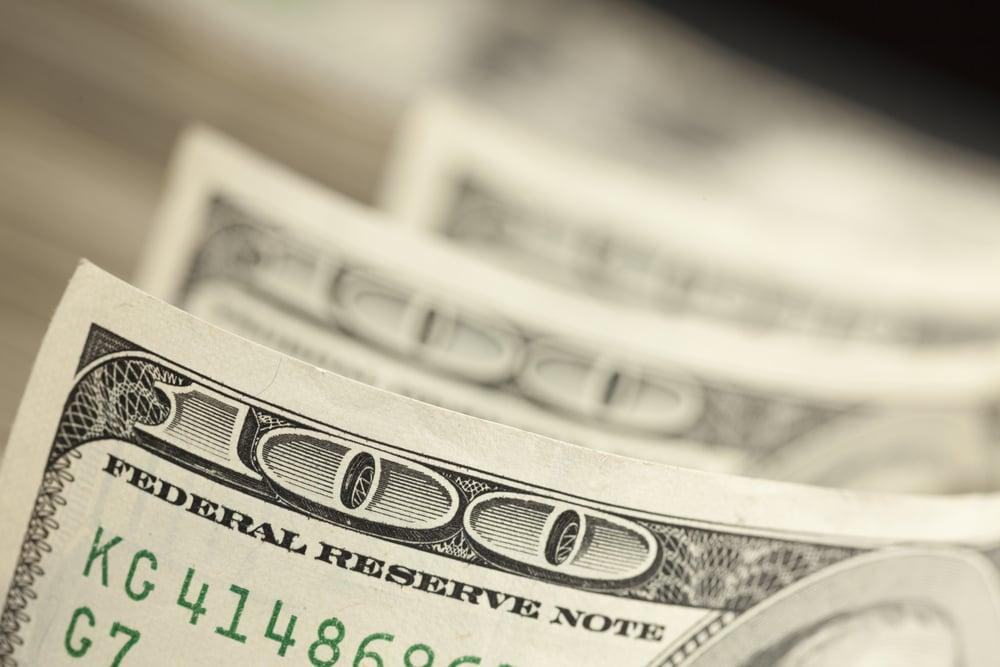 How to Approach Bank Stocks as Earnings Season Kicks Off