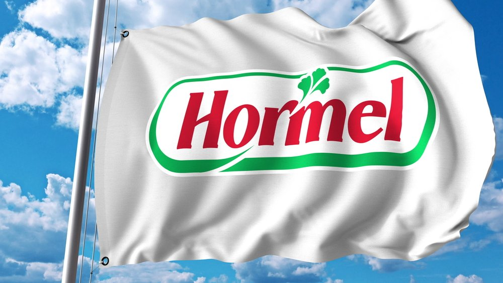 It's Time To Start Buying Dividend King Hormel