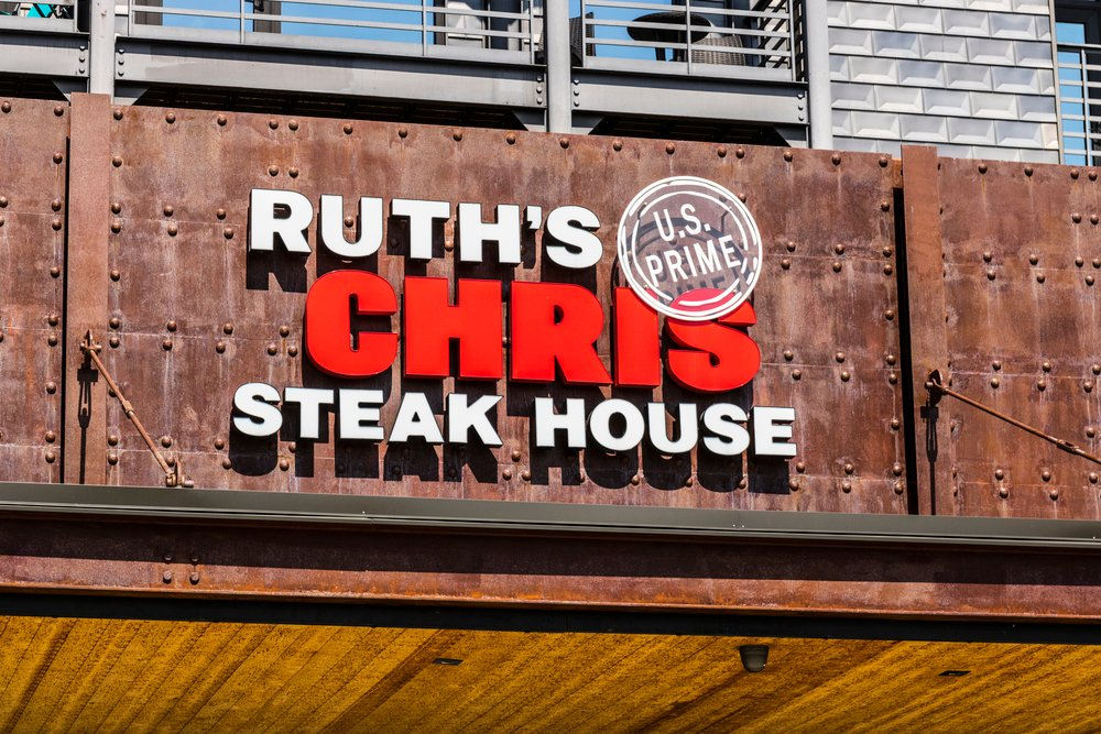 Ruths Hospitality (NASDAQ: RUTH) Stock an Overlooked Recovery Play