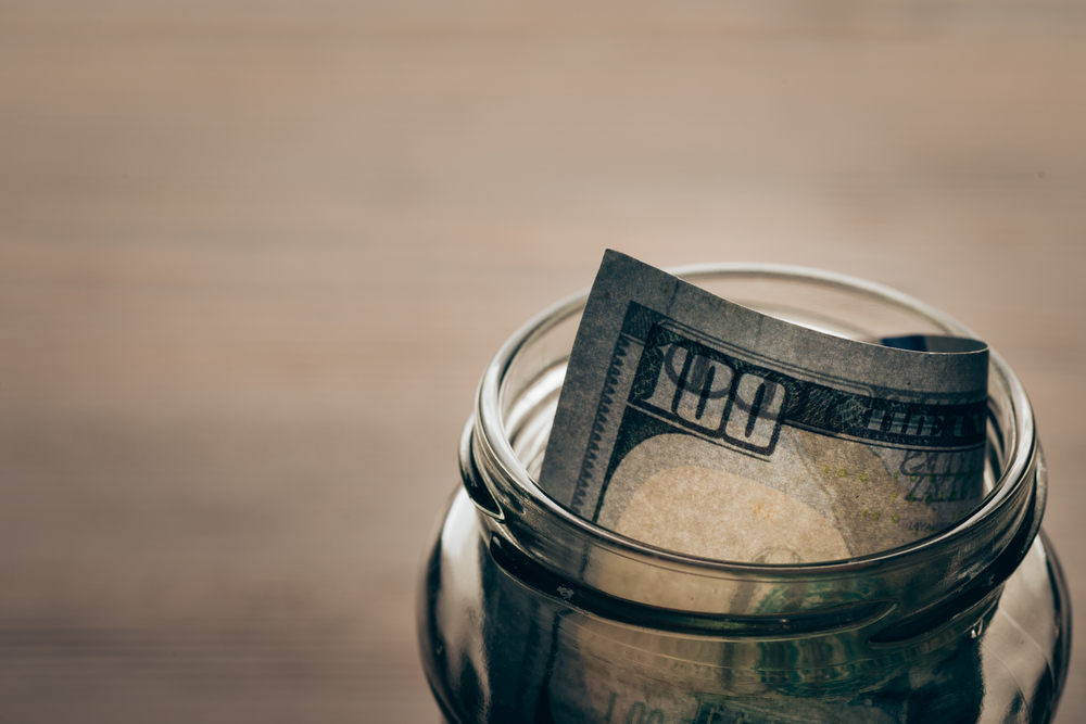 Why You Should Be Cautious with Dividend Investing Right Now