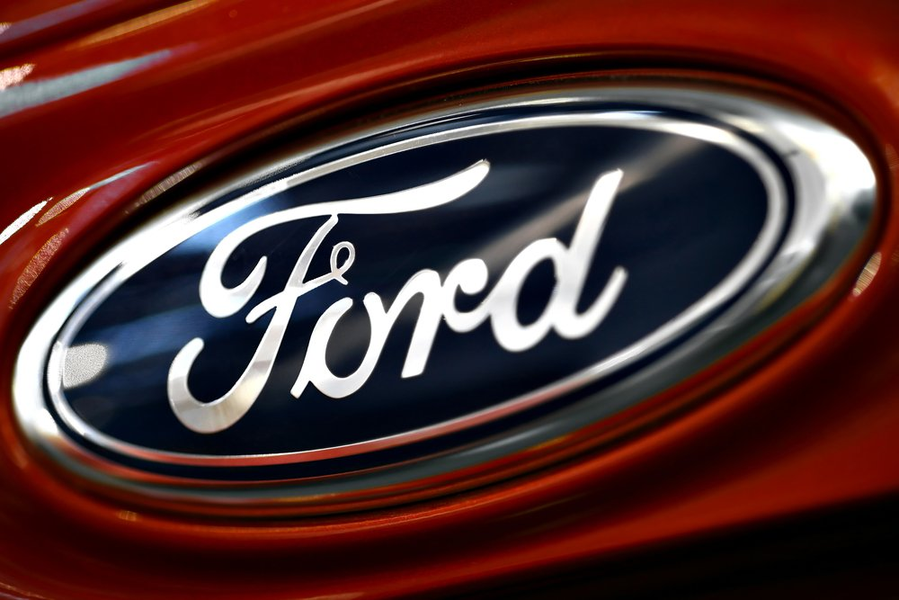 Ford vs General Motors: Which Auto Stock Offers More Upside?