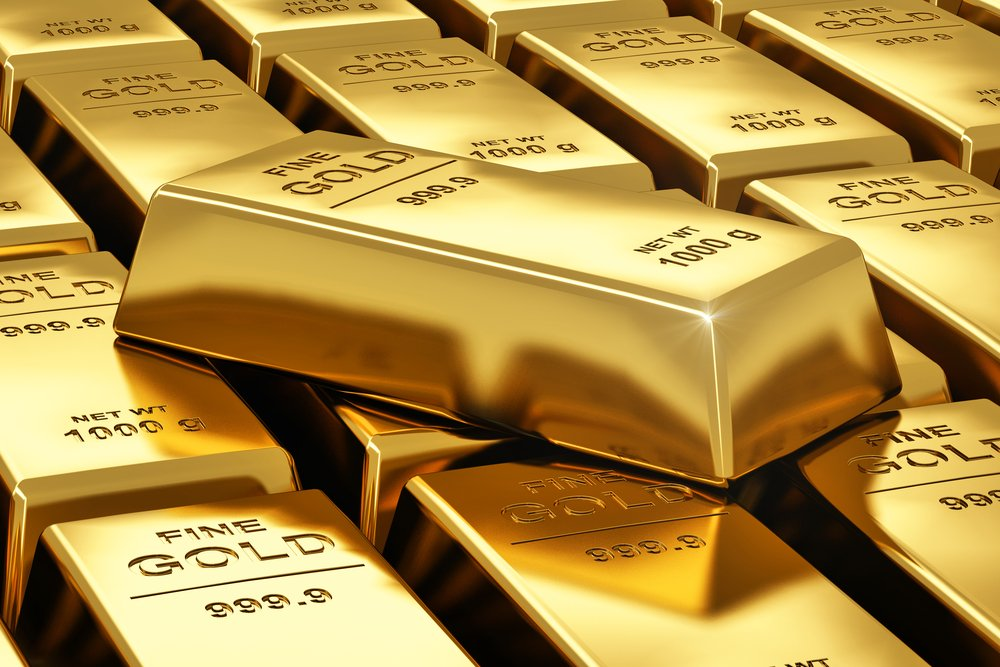 Gold Rush 2020: 3 Stocks to Capitalize on the Precious Metal's Rally