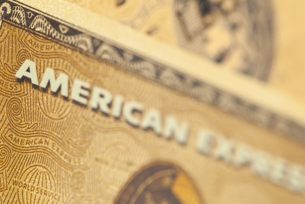 American Express Remains an Evergreen Stock for Good Reasons