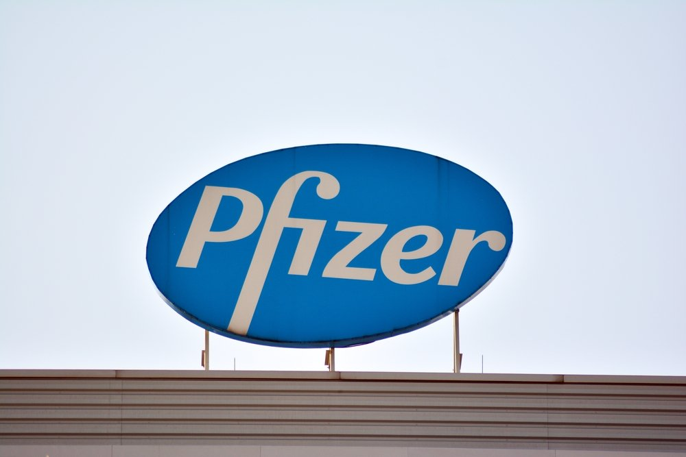 History Shows Why Pfizer Needs Its Vaccine Candidate to Grow
