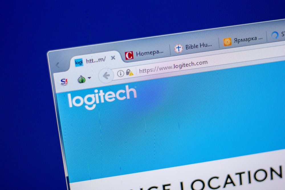 Logitech (NASDAQ: LOGI) Shares Too Richly Valued at These Levels