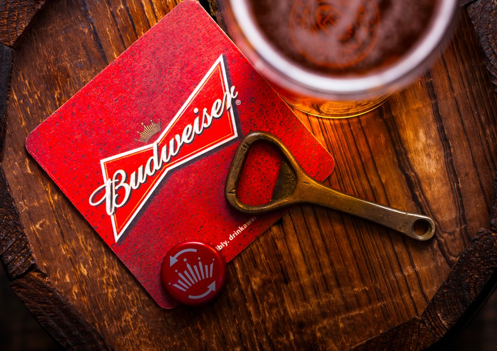 Traders Look to Anheuser-Busch Inbev (BUD) to Recover Fast From Booze Market Hangover