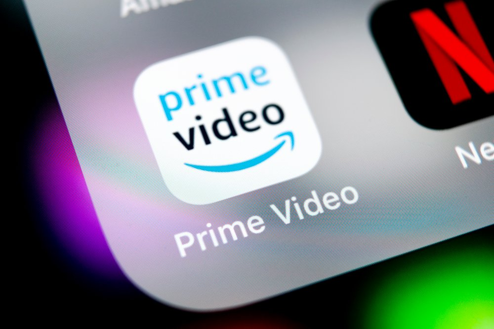 Don't Sleep on Amazon (NASDAQ: AMZN) Prime Video
