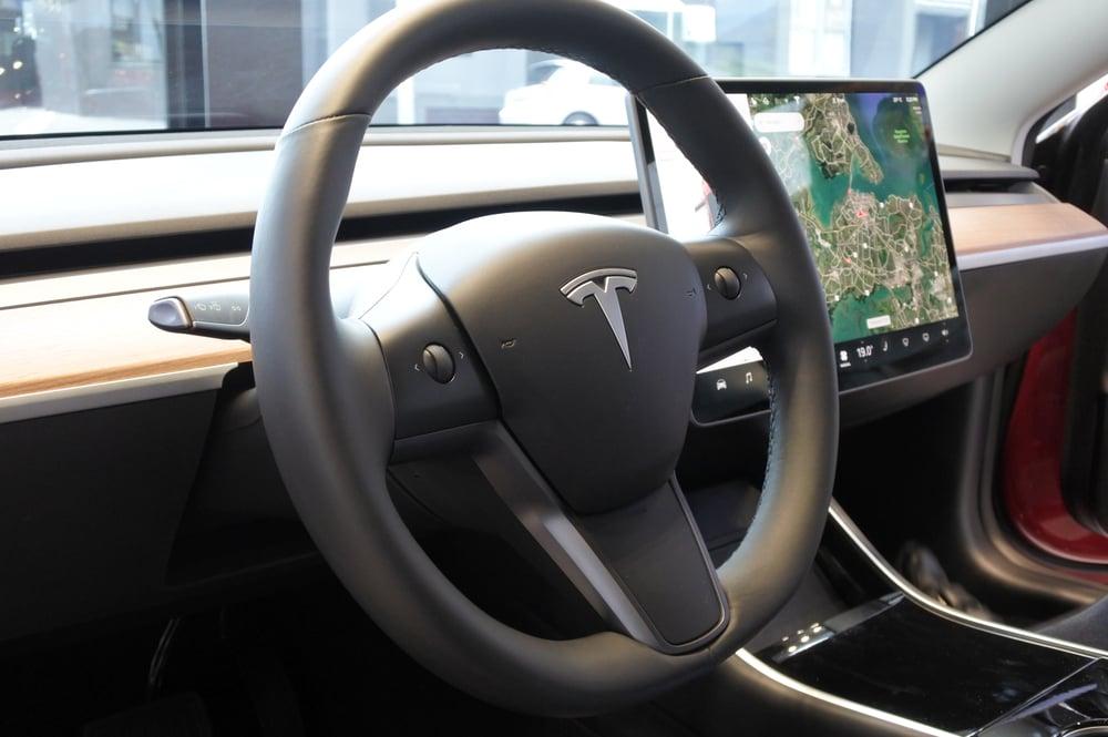 How Tesla (NASDAQ:TSLA) Can Keep The Streak Alive Into its Stock Split