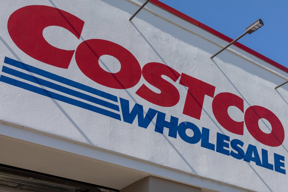 Costco Earnings Preview: What to Look Out For