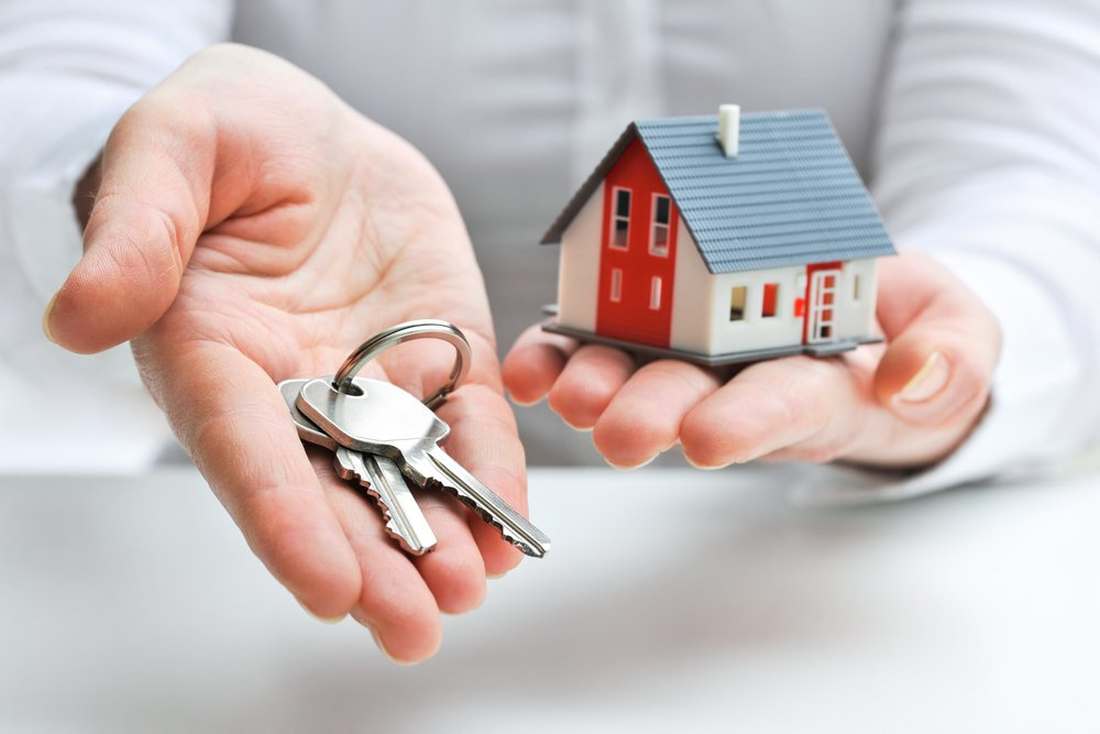 D.R. Horton (NYSE: DHI) in Prime Position to Capitalize on Home Buying Trends