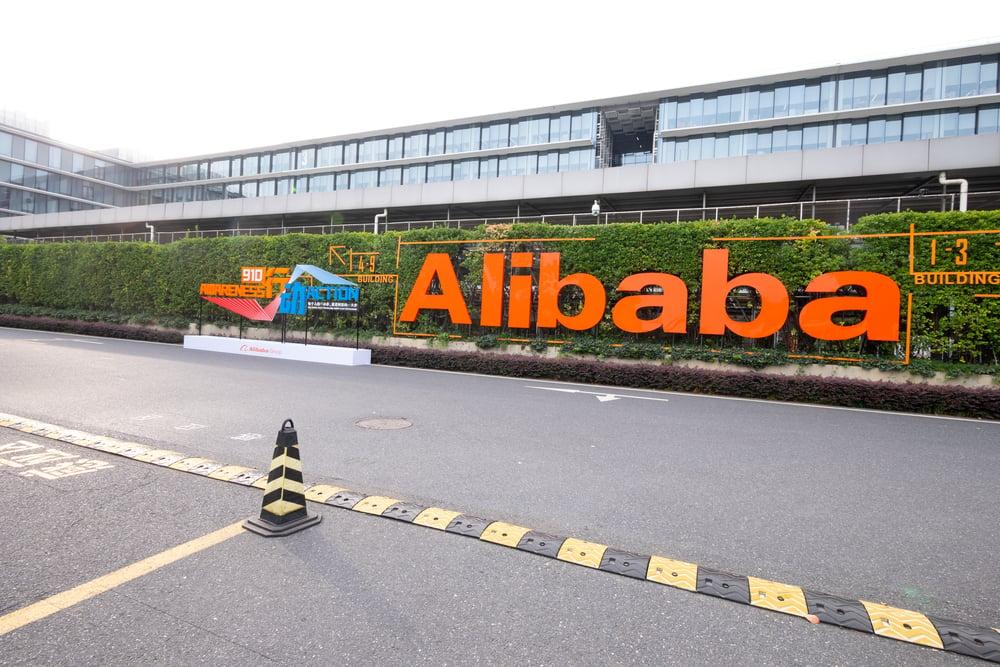 Alibaba Earnings Should Open Up the Buying Window