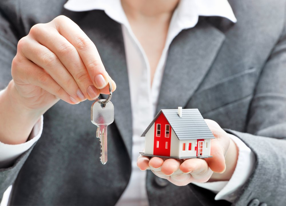 LGI Homes Inc (NASDAQ: LGIH): The Best Housing Market Stock to Own?
