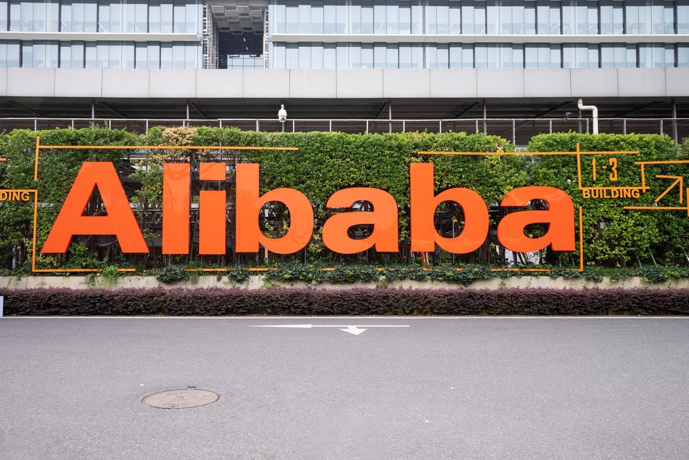 Alibaba (NASDAQ: BABA) Shares are Collateral Damage in U.S. China Cold War